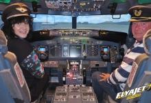 Kerry de Joux 2018-05-19 0900 flight (1)_1214x800